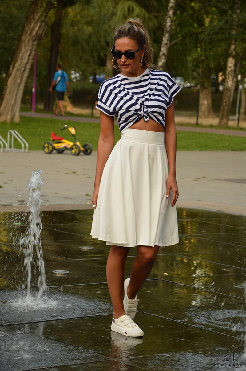 full-midi-skirt-thefashiontag-full-midi-skirt-20