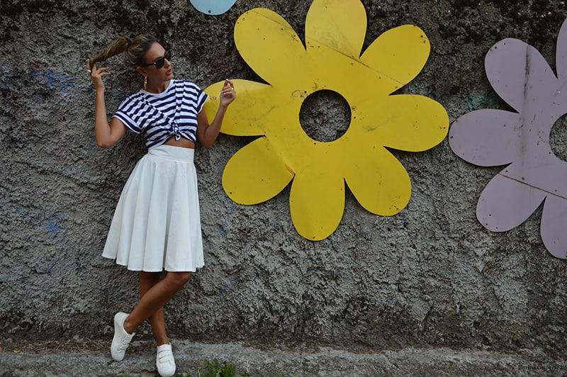 full-midi-skirt-thefashiontag-full-midi-skirt-21