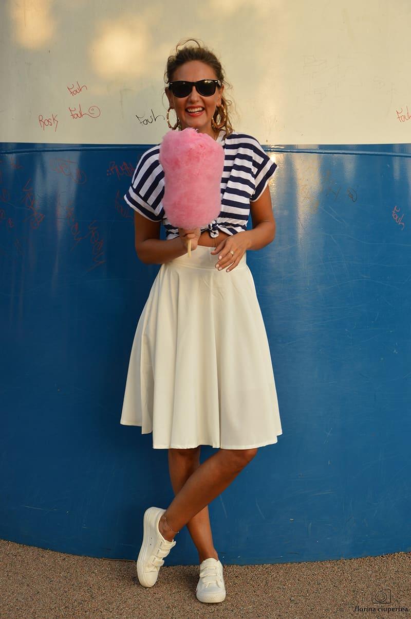 full-midi-skirt-thefashiontag-full-midi-skirt-28