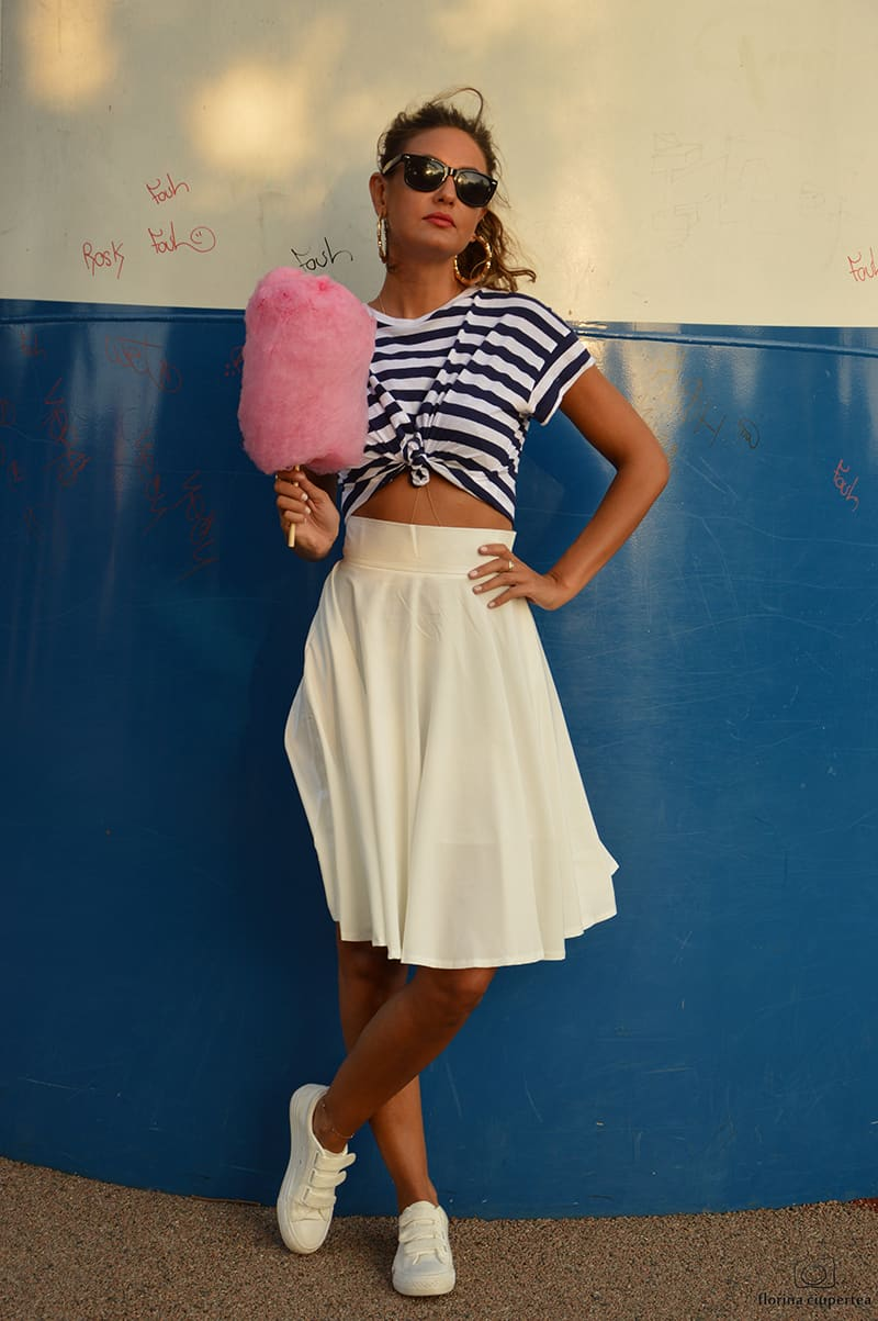 full-midi-skirt-thefashiontag-full-midi-skirt-29