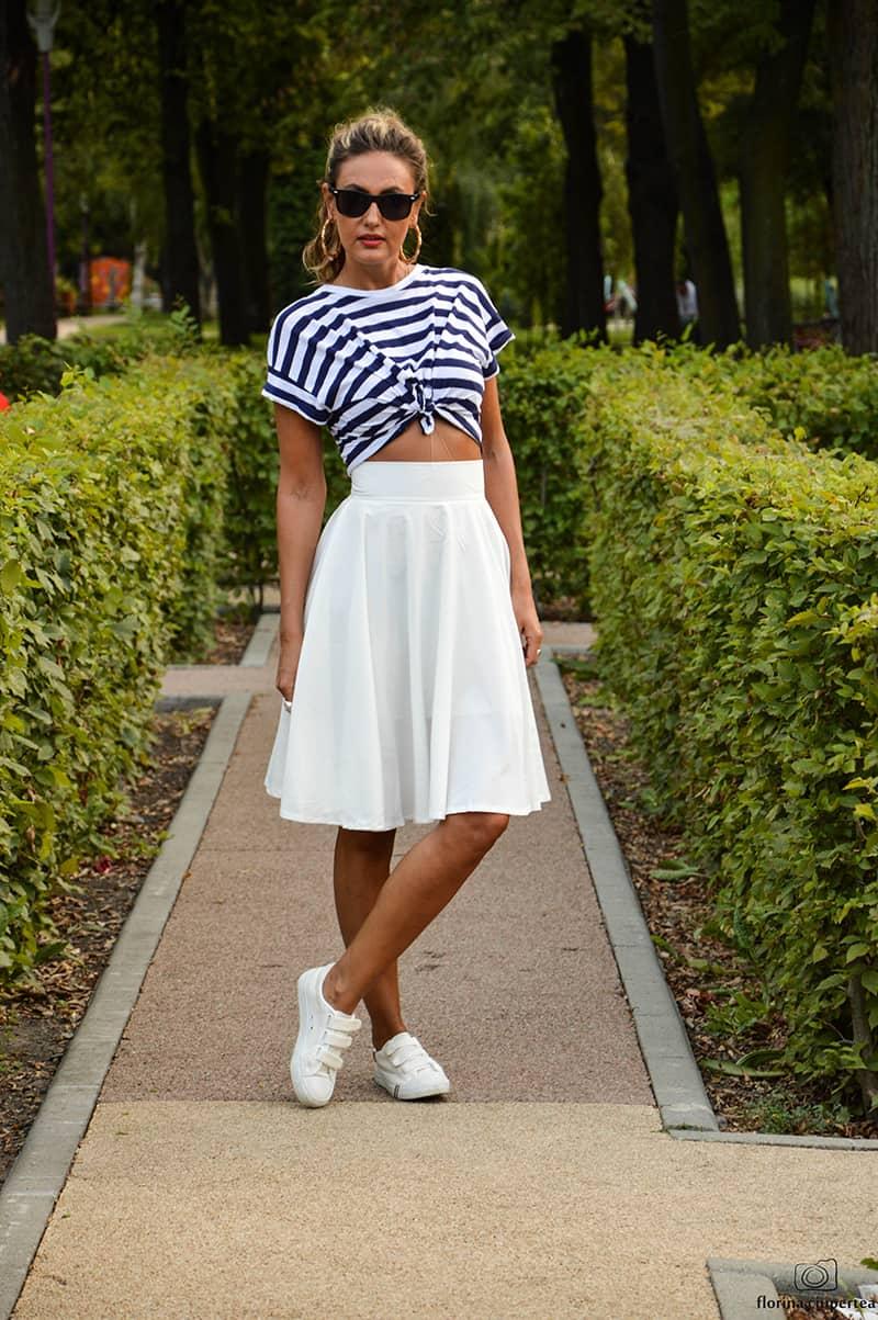 full-midi-skirt-thefashiontag-full-midi-skirt-3