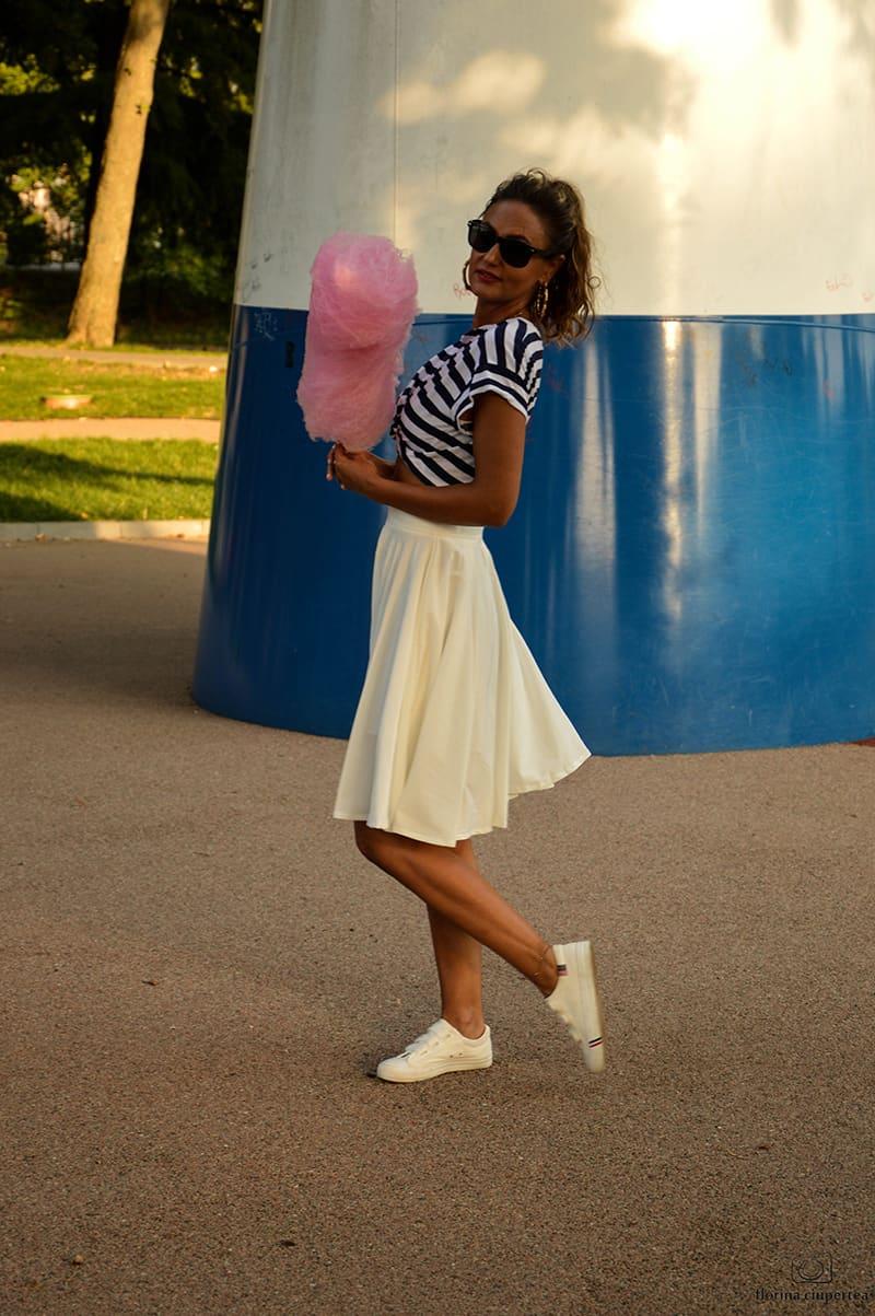 full-midi-skirt-thefashiontag-full-midi-skirt-31