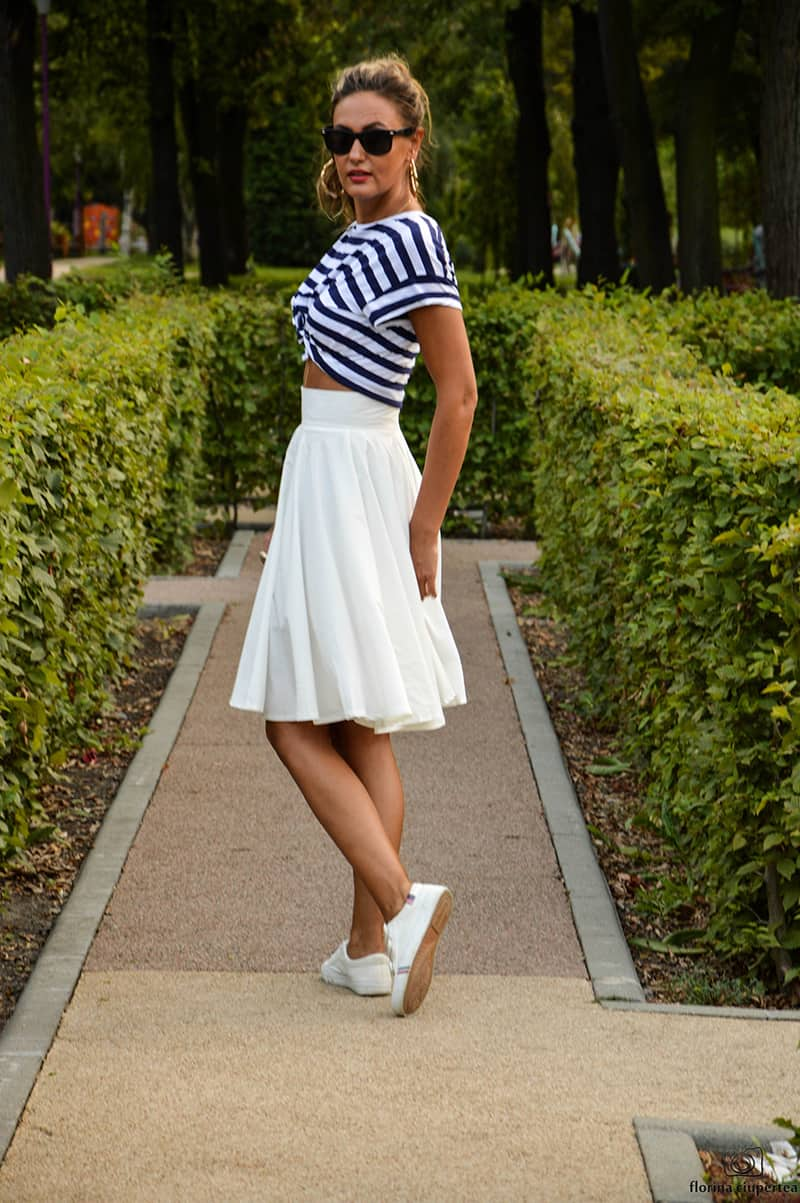 full-midi-skirt-thefashiontag-full-midi-skirt-4