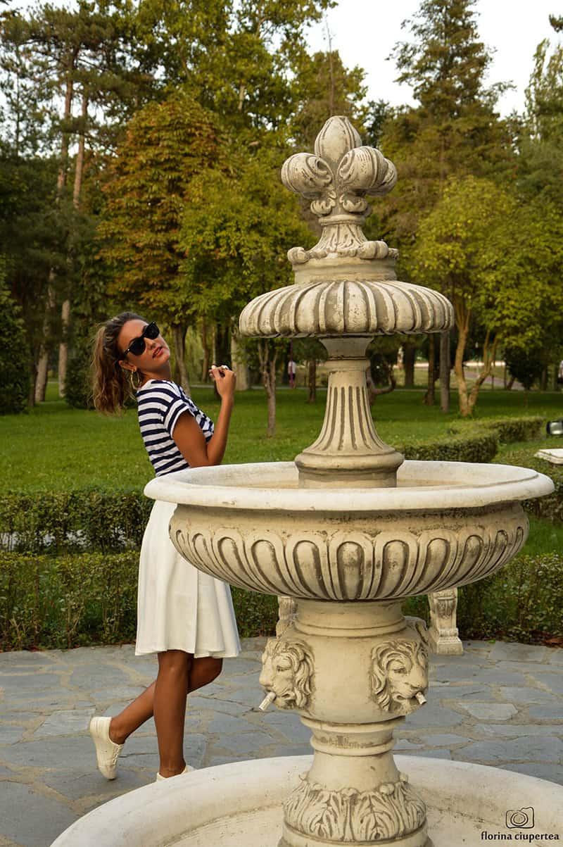 full-midi-skirt-thefashiontag-full-midi-skirt-7