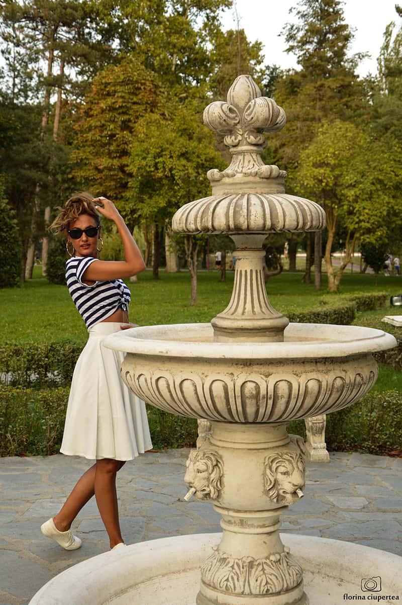 full-midi-skirt-thefashiontag-full-midi-skirt-8