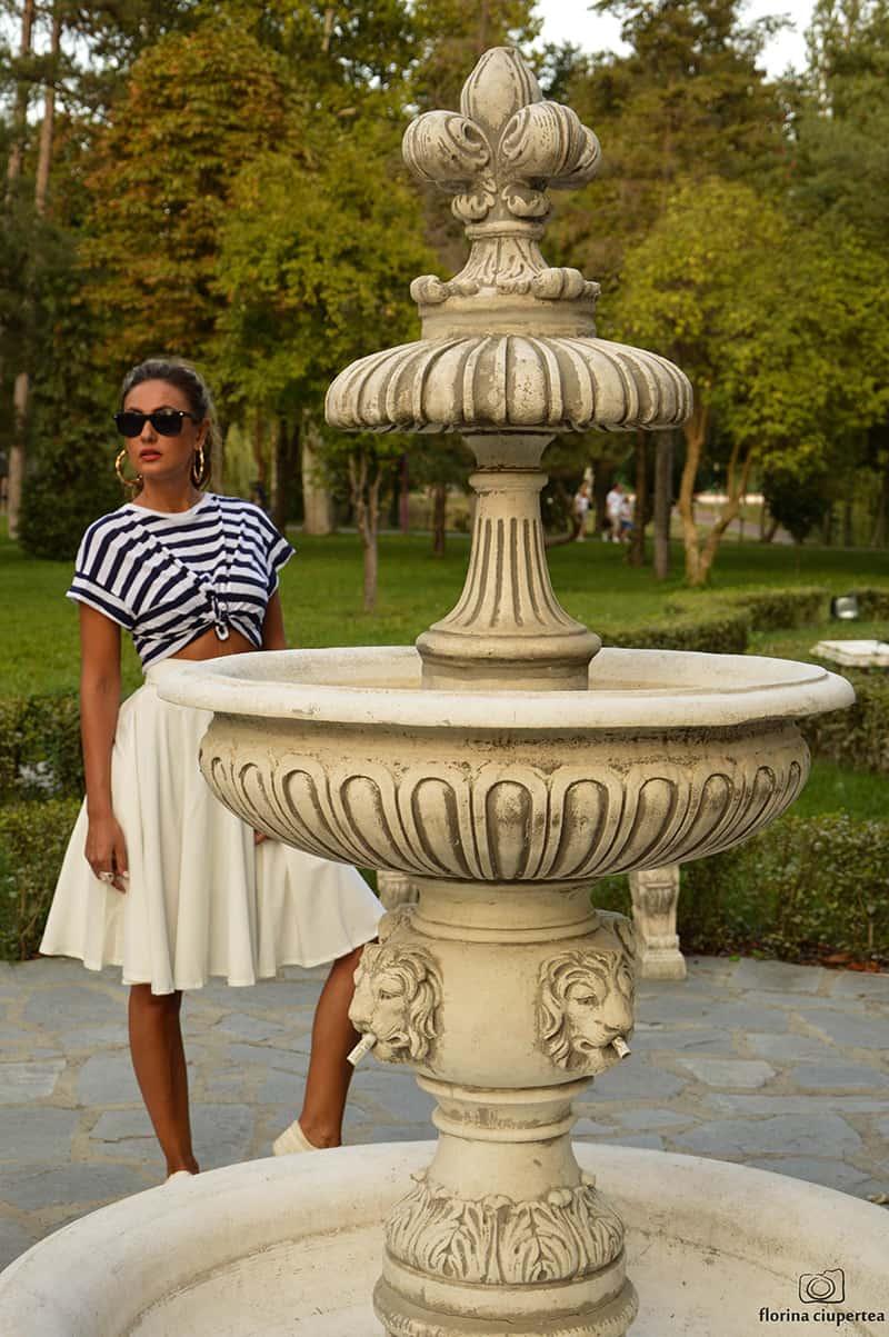 dana-cristina-straut-full-midi-skirt-thefashiontag-full-midi-skirt-9