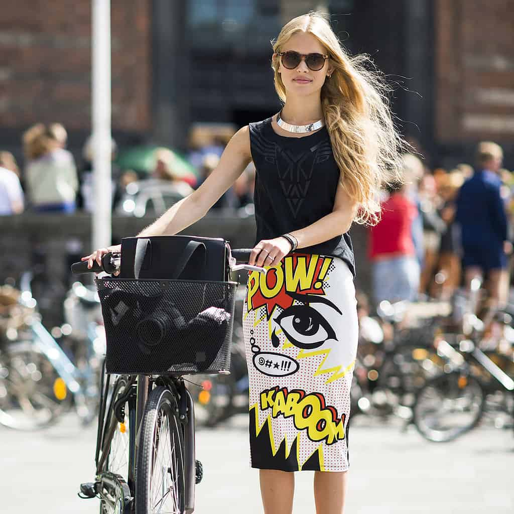 how-to-change-your-look-10