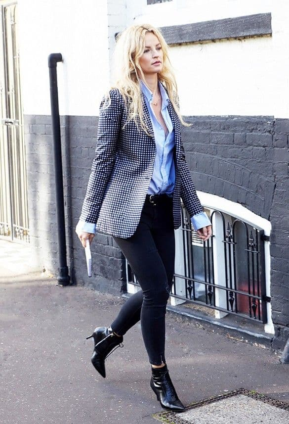 how-to-wear-ankle-boots-1