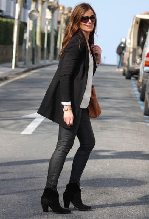 how-to-wear-ankle-boots-12