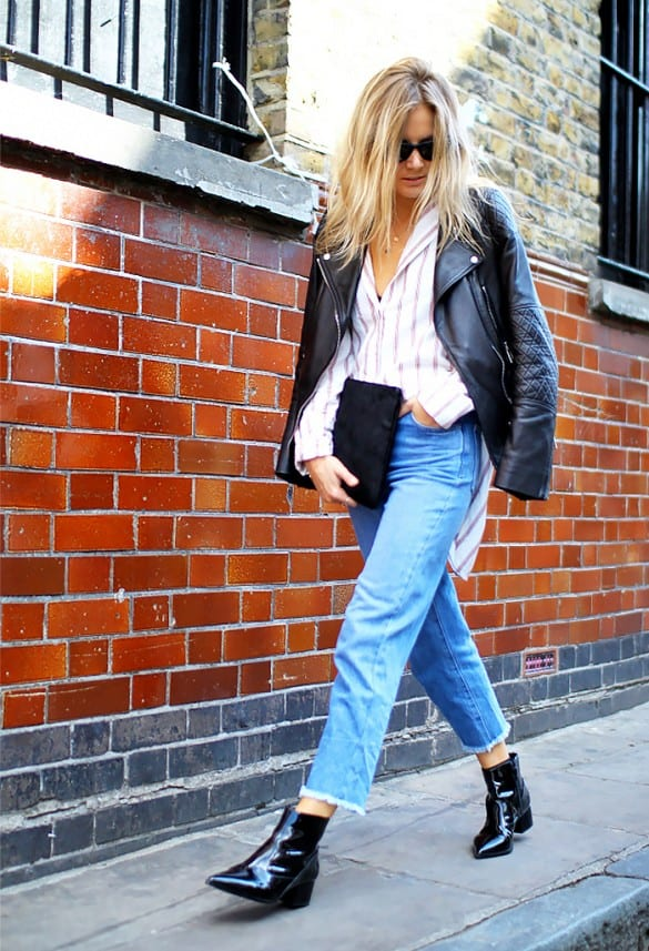 how-to-wear-ankle-boots-23