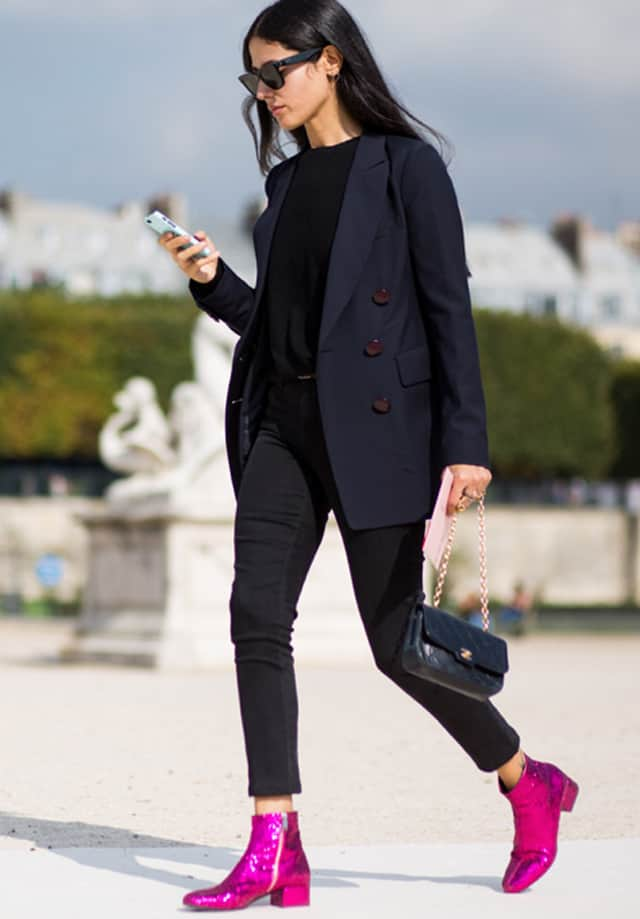 how-to-wear-ankle-boots-28
