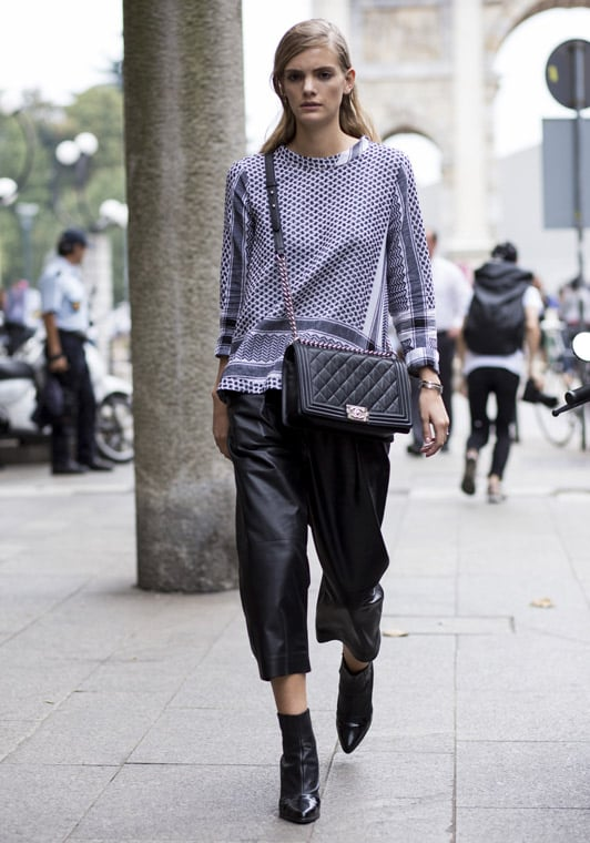 how-to-wear-ankle-boots-6