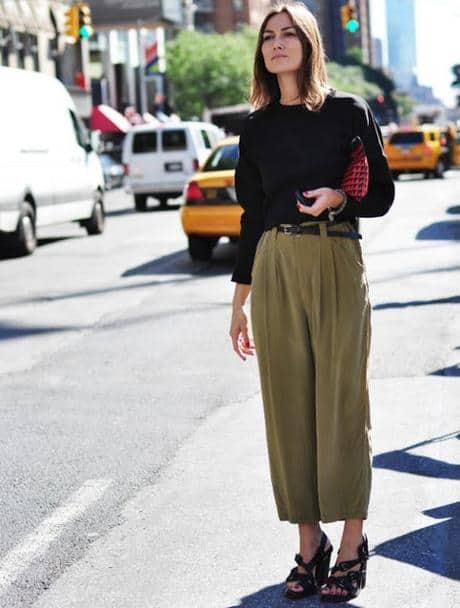 khaki-trend-2015-20