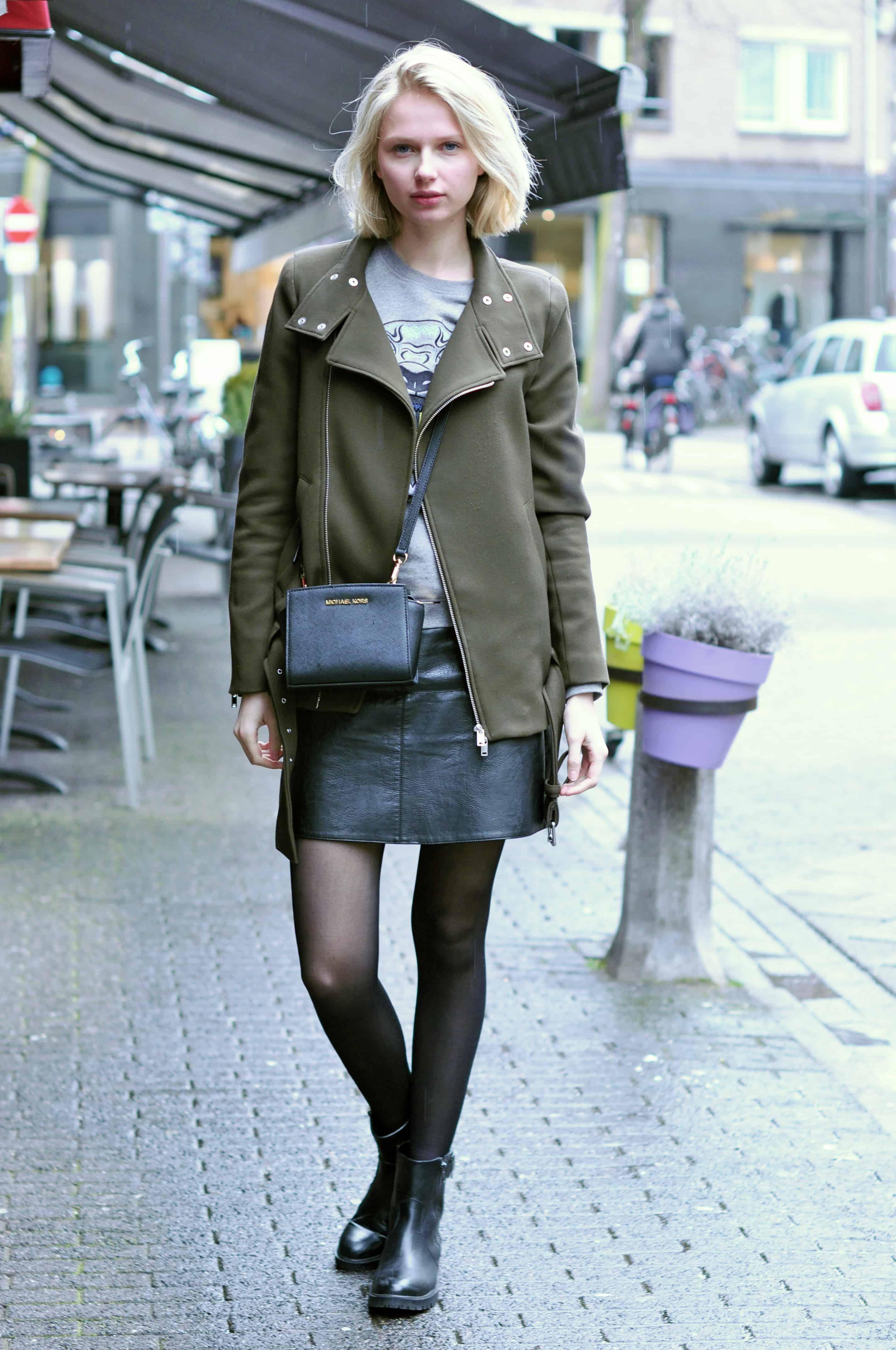 khaki-trend-2015-23