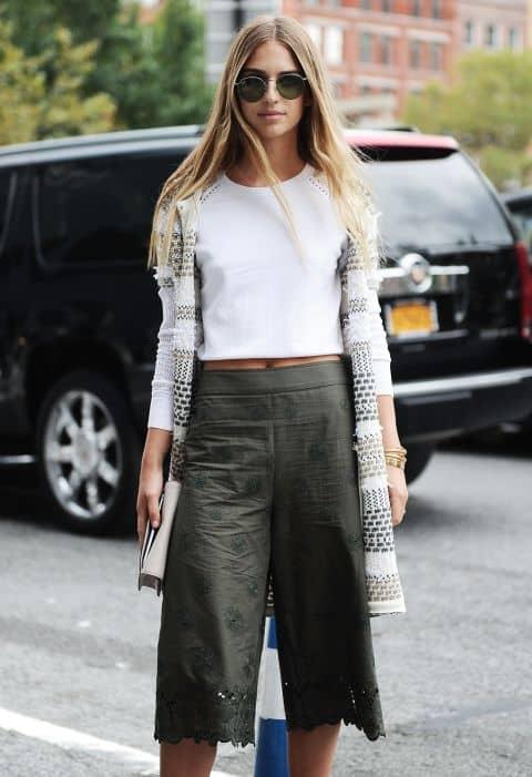khaki-trend-2015-7