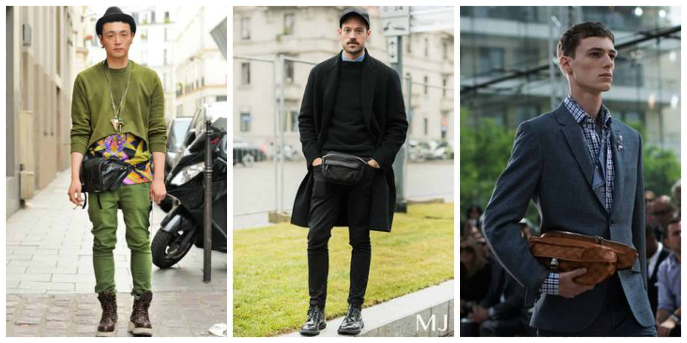 menswear-the-fanny-pack