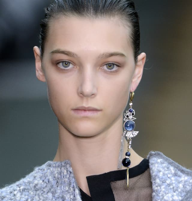 one-earring-trend-4