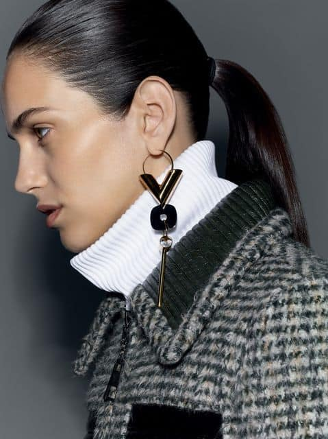 one-earring-trend-5