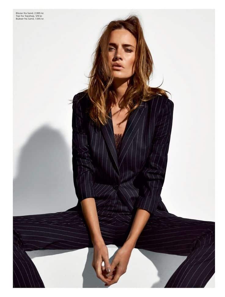 pant-suit-office-looks-1