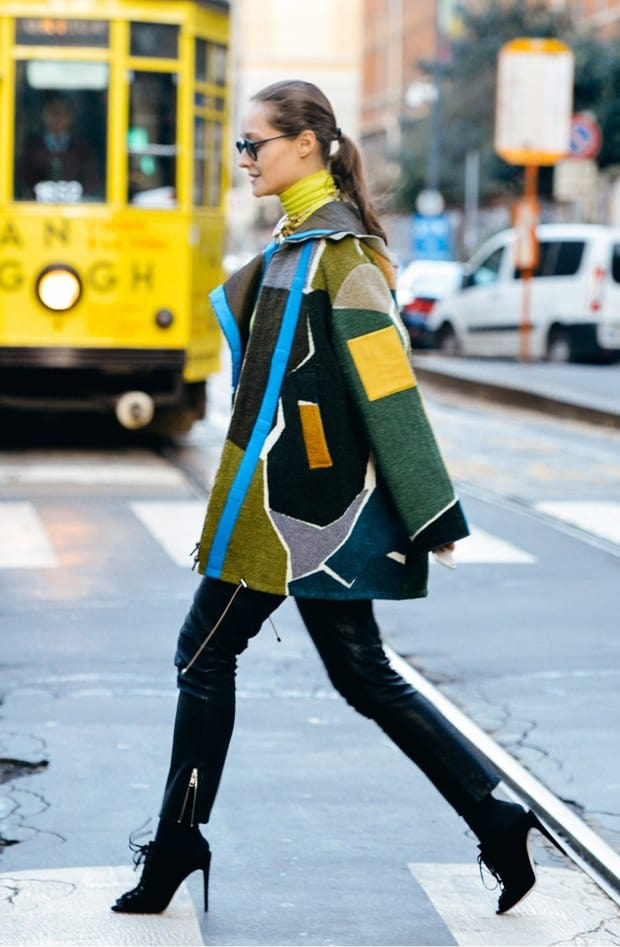 patchwork-trend-2015-fall-11