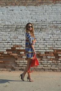 shirt-dress-style-fashiontag-2