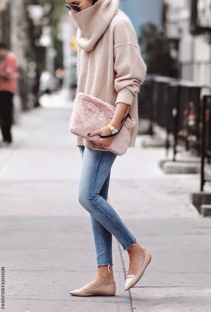 sweaters-styles-1