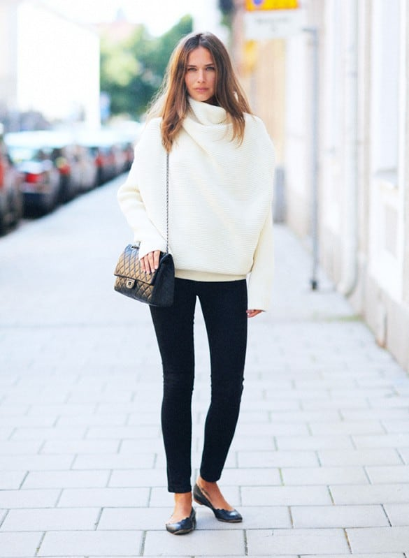 sweaters-styles-12