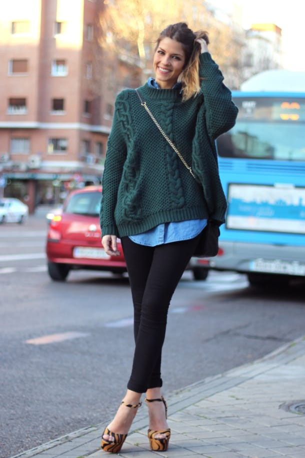 sweaters-styles-19