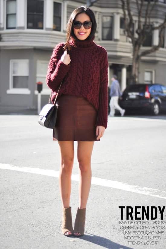 sweaters-styles-6