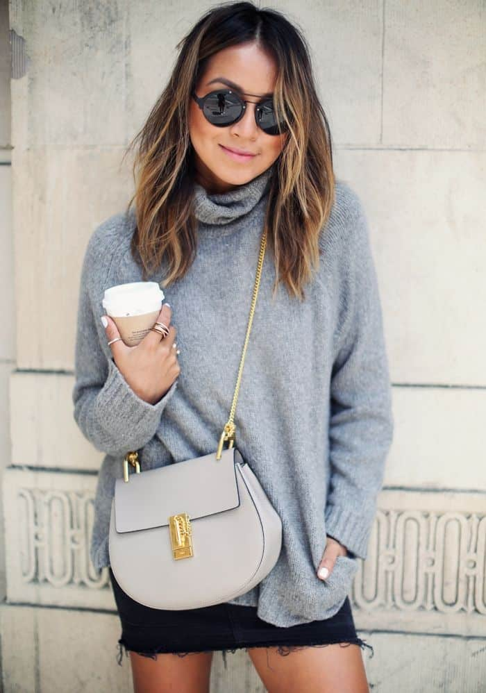sweaters-styles-8