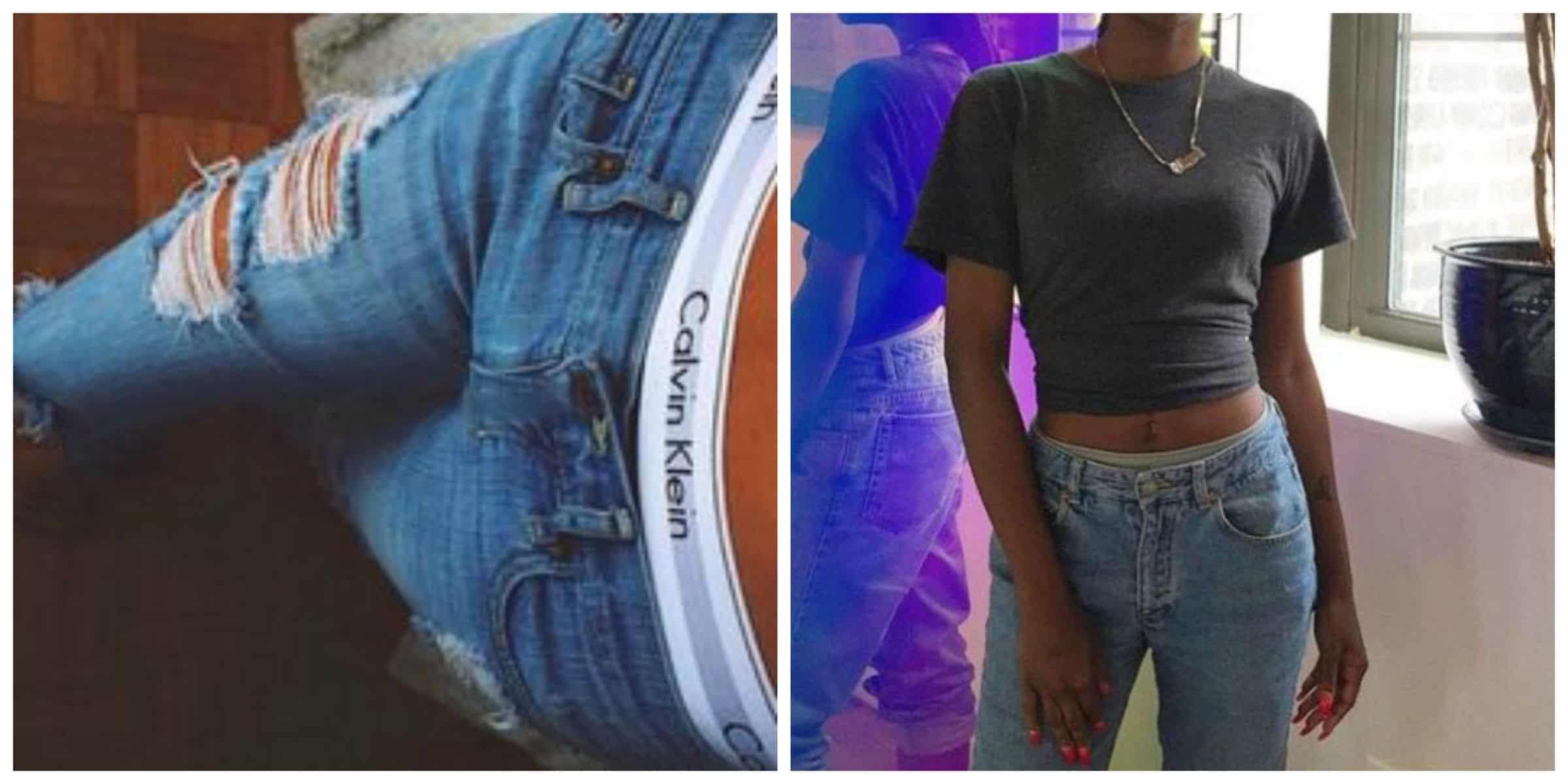 underwear-trend