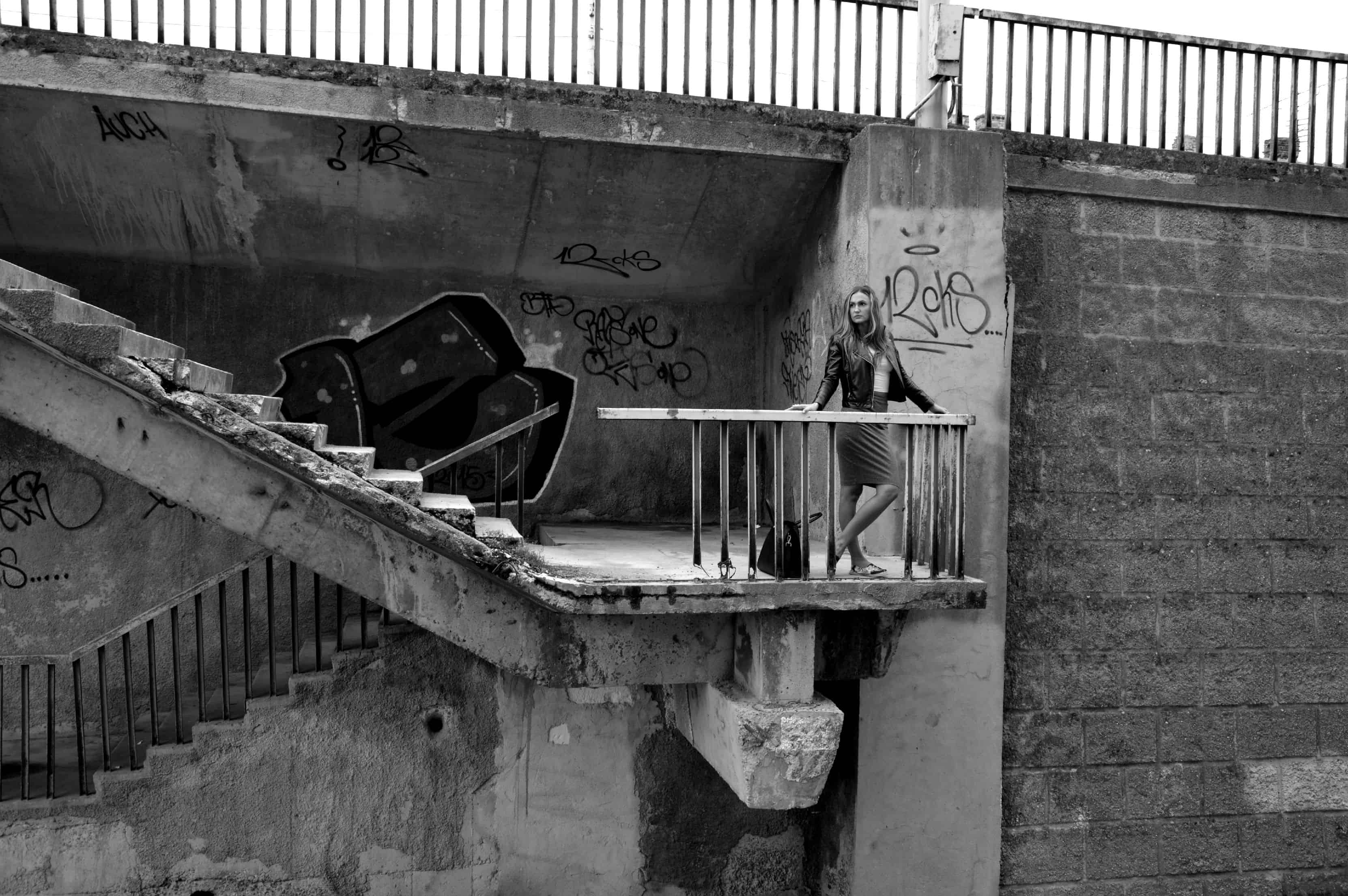 urban-look-thefashiontag-41
