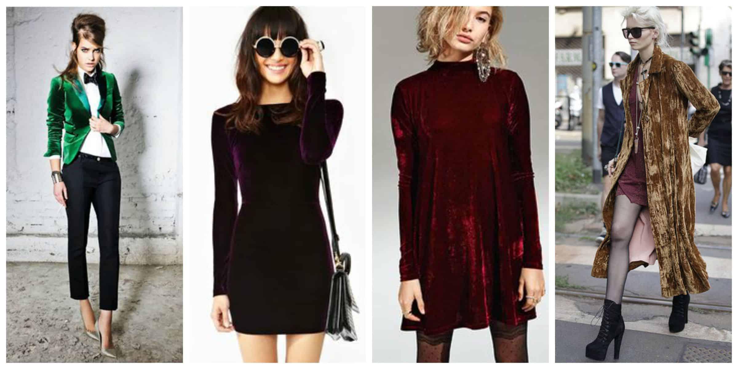 velvet-styles