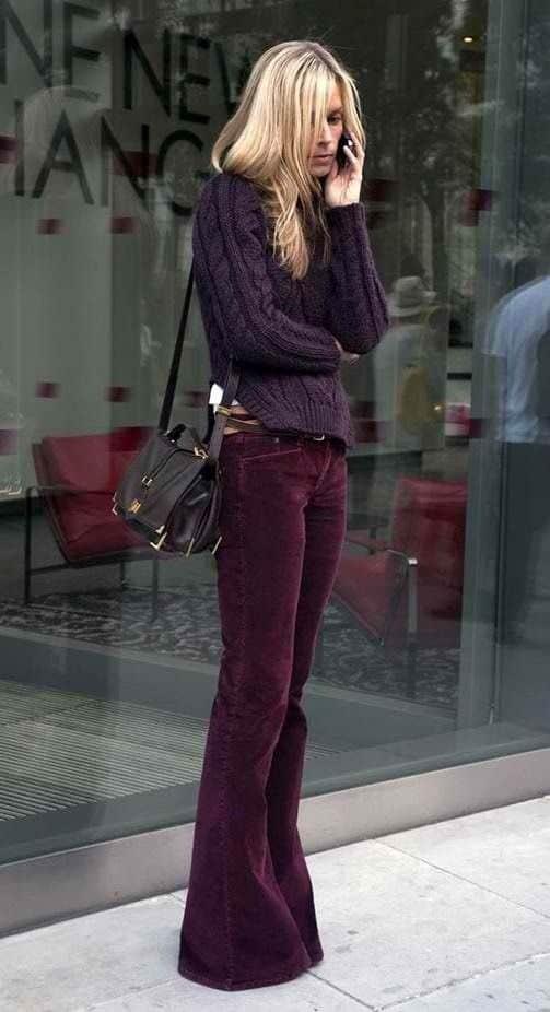 wearing-velvet-6