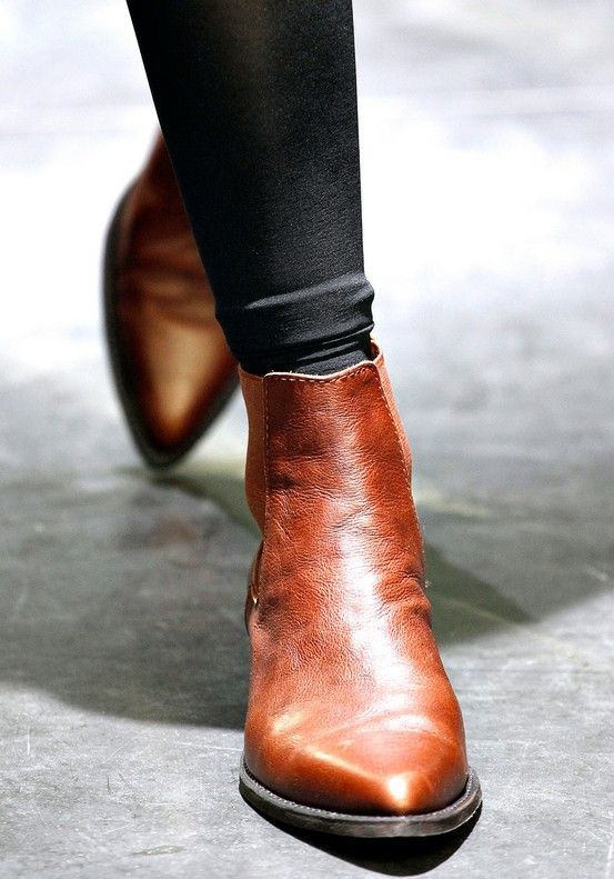 winter-street-style-ankle-boots-11
