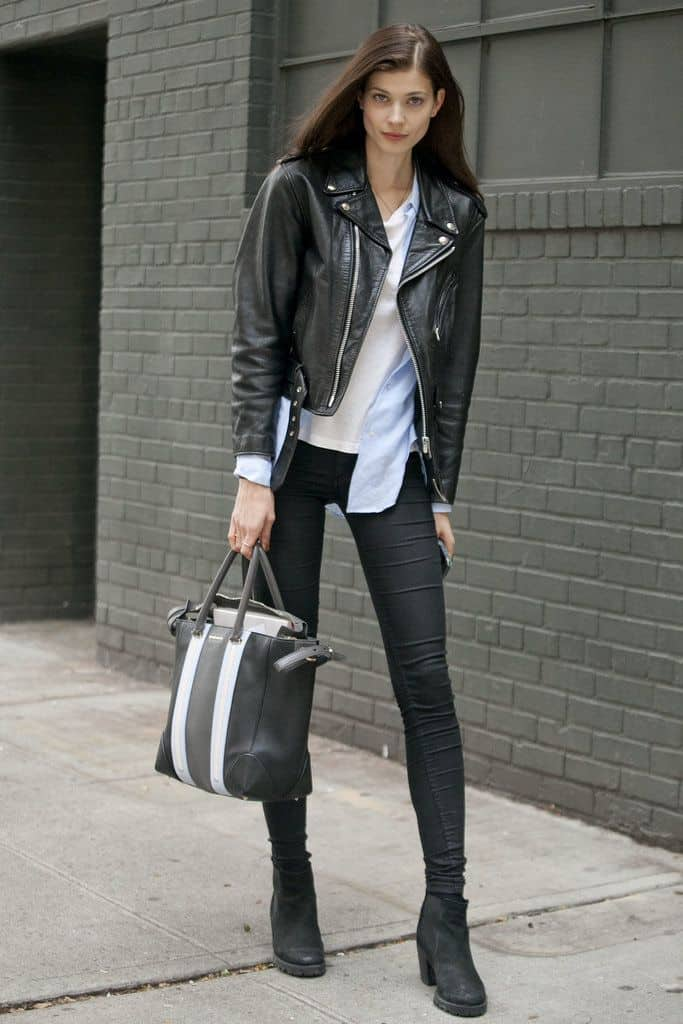 winter-street-style-ankle-boots-16