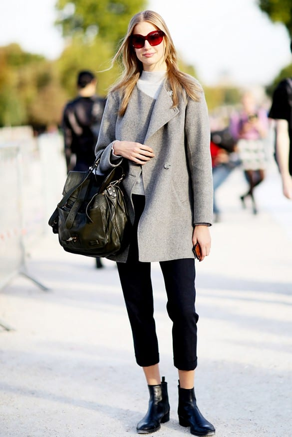 winter-street-style-ankle-boots-20