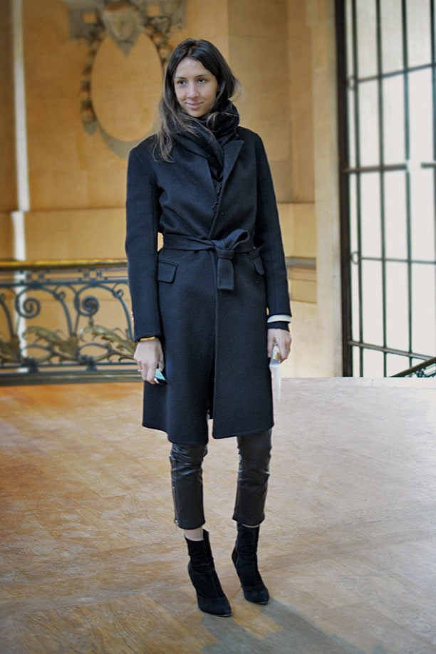 winter-street-style-ankle-boots-3