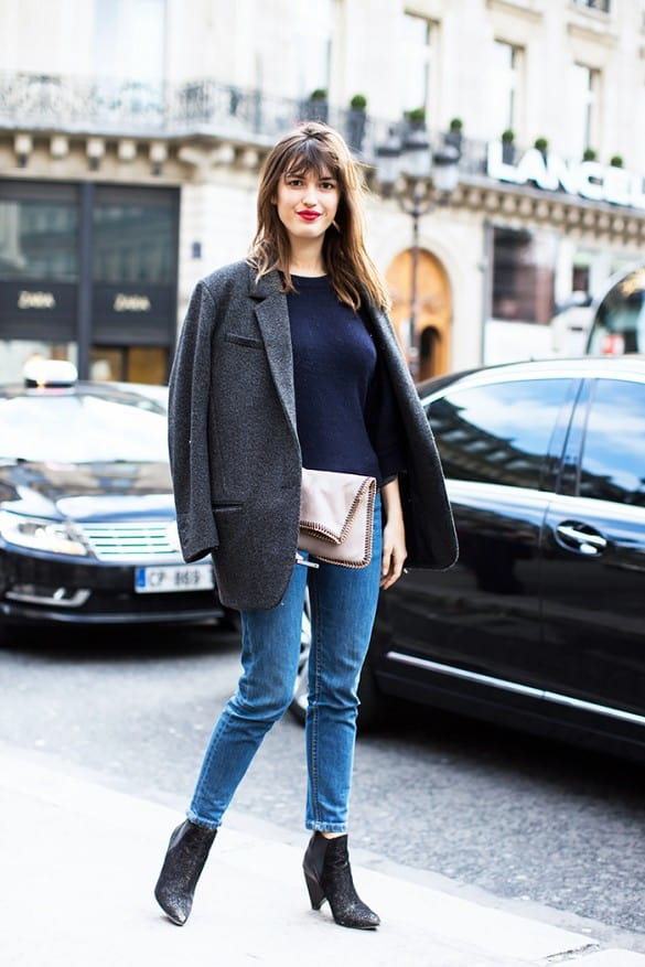 winter-street-style-ankle-boots-4