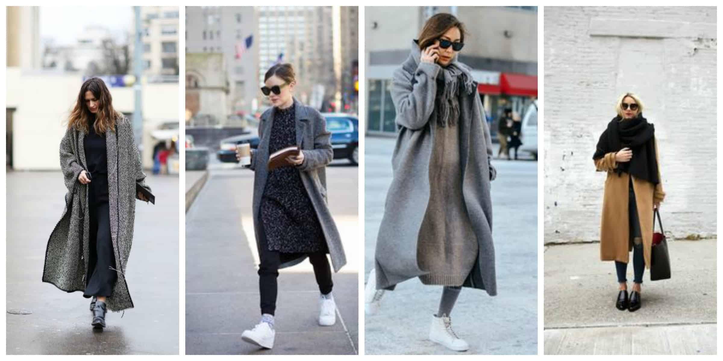 autumn-winter-coats