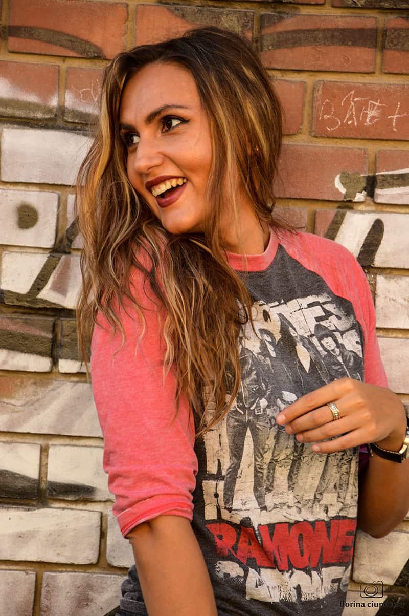 dana-cristina-straut-boyfriend-tshirts-thefashiontag-JOATtees-13