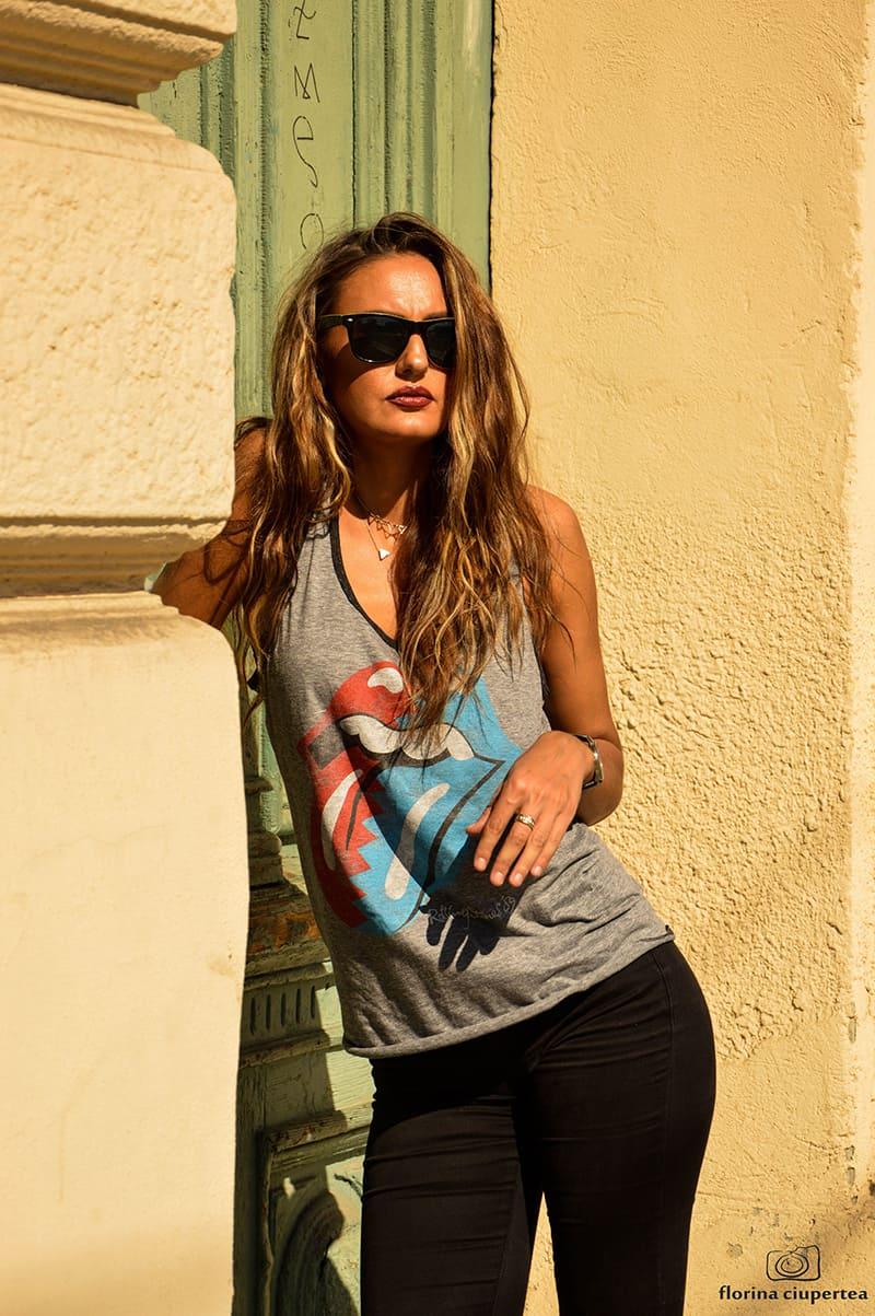 dana-cristina-straut-boyfriend-tshirts-thefashiontag-JOATtees-28