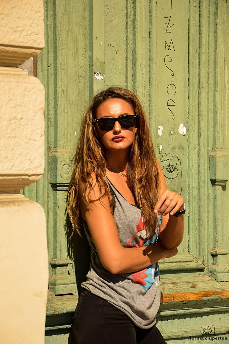 dana-cristina-straut-boyfriend-tshirts-thefashiontag-JOATtees-29