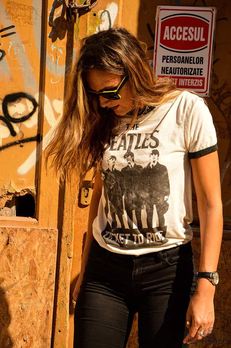 boyfriend-tshirts-thefashiontag-JOATtees-46