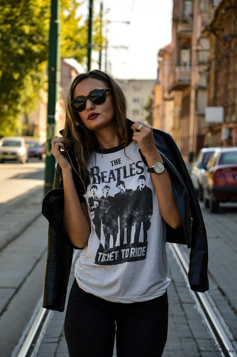 dana-cristina-straut-boyfriend-tshirts-thefashiontag-JOATtees-5