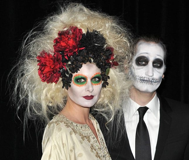 calebrities-halloween-costumes-41