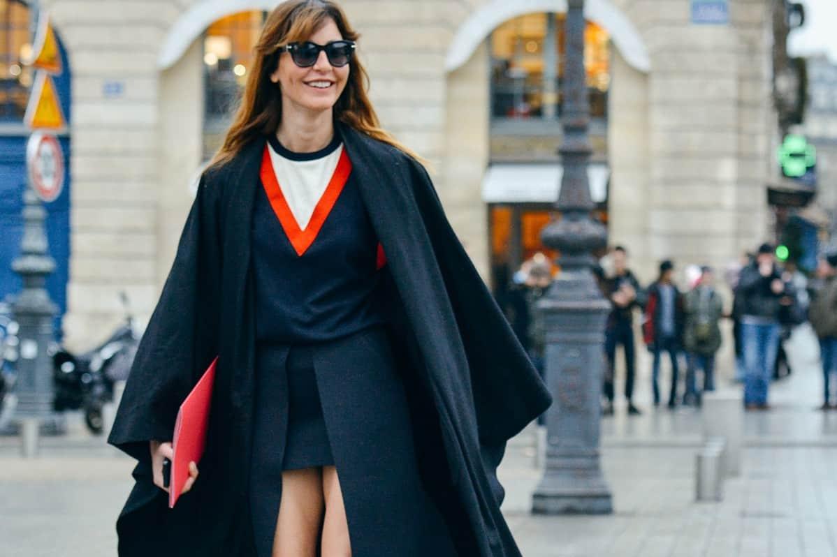 capes-the-new-coats-1