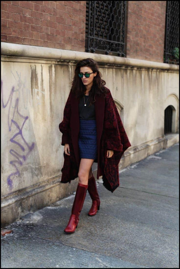 capes-the-new-coats-2