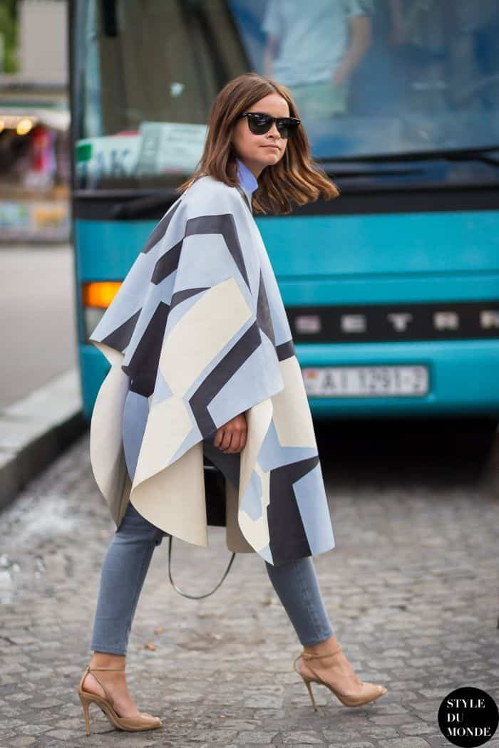 capes-the-new-coats-3