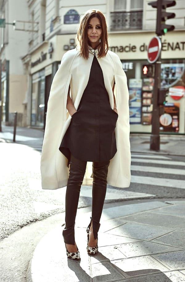 capes-the-new-coats-4